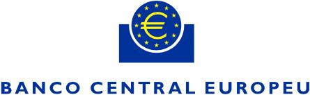 conversor de moedas conversão de moedas online cotacao euro pt